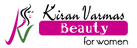 Kiranvarma's Beauty